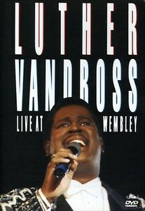 Luther-Vandross-Live-at-Wembley-DVD-Region-1