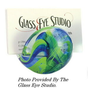 BLUE-amp-GREEN-Card-Holder-by-Glass-Eye-Studio-Made-in-the-USA-810