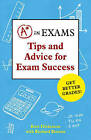 A* in Exams: Tips and Advice for Exam Success by Richard Benson, Ross Dickinson (Paperback, 2015)