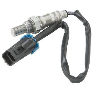 New Oxygen O2 Sensor for 06-15 Buick Cadillac Chevrolet GMC Hummer Isuzu Pontiac