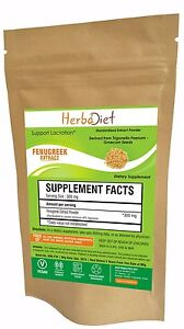 Fenugreek-Extract-Powder-40-Saponins-Women-Health-Lactation-Support-Supplement