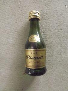 mignonette-COGNAC-BISQUIT-3-CL-N-5