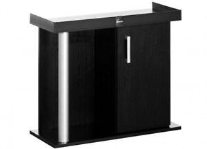 Image Is Loading Diversa Aquarium Fish Tank Cabinet Stand Standard Amp