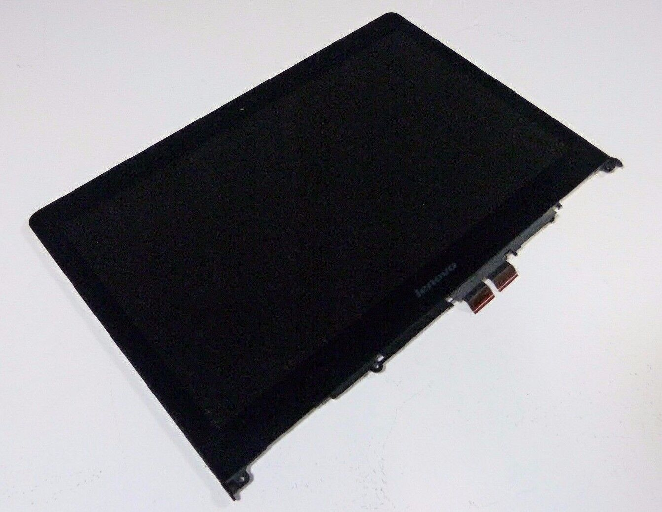 """14.0"""" LED FHD REPLACEMENT TOUCH SCREEN ASSEMBLY FOR IBM YOGA-500-14ISK 80R5"""