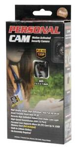 Personal-Body-Cam-Motion-Activated-Security-Camera-Full-HD-720p-1-034-x-1-034-x-1-034