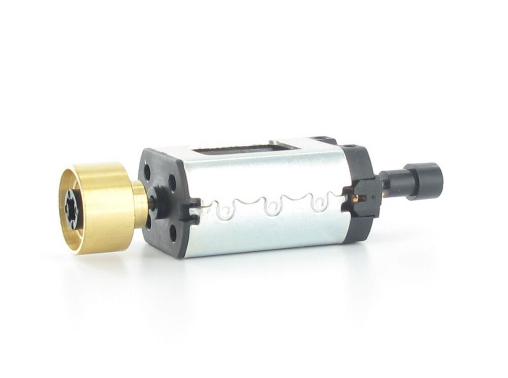 más orden Roco 85122 motor motor motor con masa inercial y kardananschluss  descuento online
