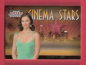 Ashley-Judd-WORN-SWATCH-RELIC-MATERIAL-CARD-2008-AMERICANA-CINEMA-STARS-d400