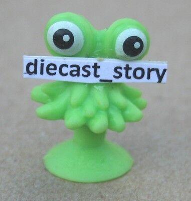 diecast_story