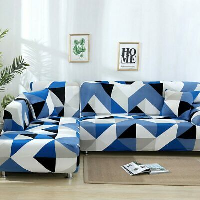 Peachy Modern Sofa Cover For Sectional L Shaped Sofa Couch Covers Ibusinesslaw Wood Chair Design Ideas Ibusinesslaworg