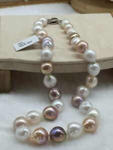 100-natural-color-freshwater-pearl-near-round-ssilver-925-clasp-necklace