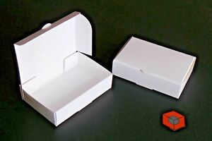 50 ~~ Small Business Card Boxes ~~
