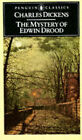 The Mystery of Edwin Drood by Charles Dickens (Paperback, 1974)