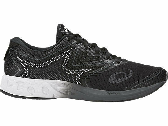 Asics Mens Noosa FF  running jogging gym shoes trainers RRP .00