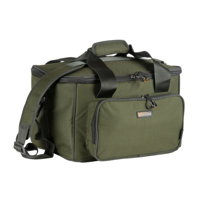 Chub Vantage Coolstyle Bait Bag 1359689 Kühltasche Ködertasche Tasche Bag