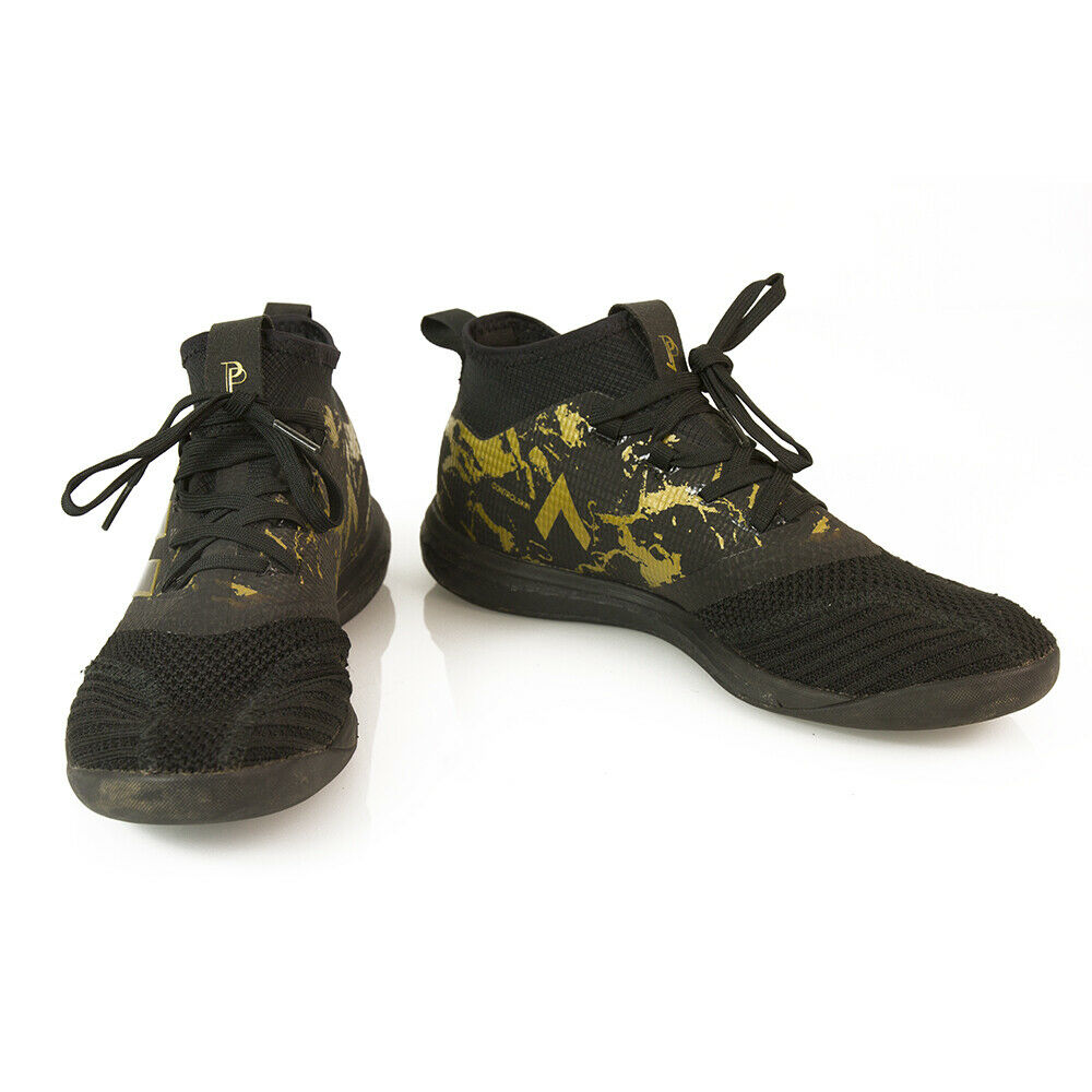 Nike Wmns Juvenate Flo Print, Zapatillas de Deporte Para