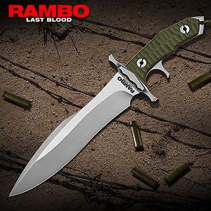 Rambo-Knives-Last-Blood-Heartstopper-Knife