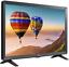thumbnail 4 - LG Electronics Smart TV 24TN520S 24 Inch Monitor - LED, HD Display, 24
