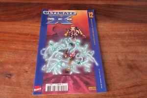 Ultimate-X-Men-N-12