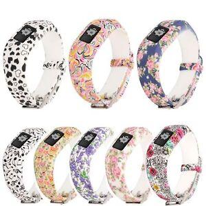 Replacement-Band-Wristband-Bracelet-Tracker-for-GARMIN-VIVOFIT-3-JR-JR2-JUNIOR