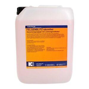 Felgenreiniger-Alu-Stahl-und-Chrom-Koch-Chemie-Felgenblitz-saeurefrei-11kg
