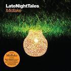 Late Night Tales von Midlake (2014)