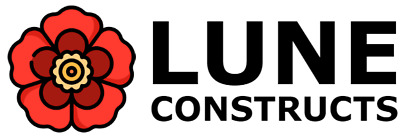 Lune Constructs