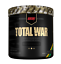 Redcon1-TOTAL-WAR-Pre-Workout-Insane-Energy-New-Formula-ALL-FLAVORS-FREE-SHIP thumbnail 2