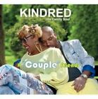 A Couple Friends [Digipak] by Kindred the Family Soul (CD, Jun-2014, Shanachie Records)