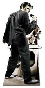 ELVIS-PRESLEY-HOUND-DOG-LIFESIZE-CARDBOARD-CUTOUT