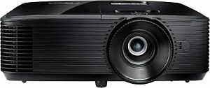 Optoma-HD144X-Full-HD-1080p-3400ansi-home-entertaiment-projector-BRAND-NEW