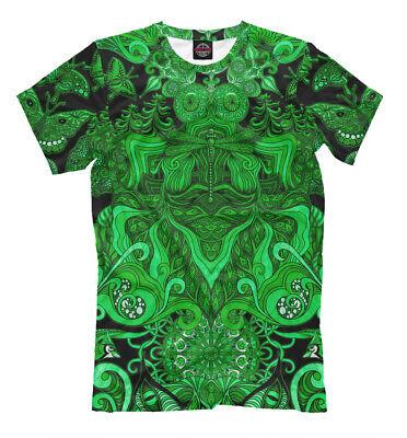 Hippie acid NEW psychedelic isotheric Hippie acid 509868