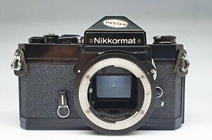 NIKKORMAT-FT-2