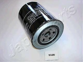 FO-503S FILTRO OLIO motore