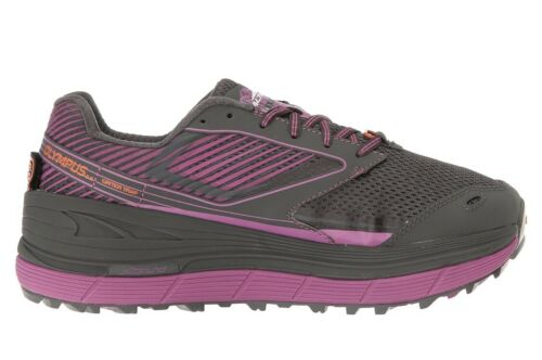 Altra Olympus 2.5 Purple Damen Sportschuhe