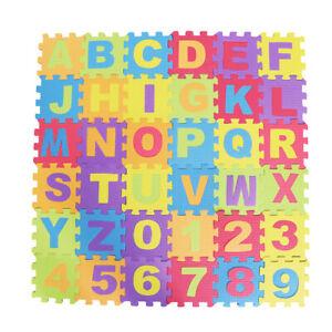36pcs-morbida-schiuma-EVA-Bambino-Kids-Play-Mat-Alfabeto-Numero-Puzzle-15-x-15cm
