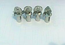 Gumball Machine 4 Locks And Keys Northwestern Eagle Oak Aampa Komet Acorn Ashland