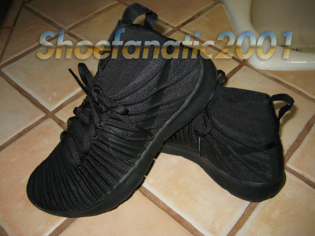 Nike Free TR Force Flyknit Premium Ricardo Tisci Trainer Nike Lab 7.5 no lid Seasonal clearance sale