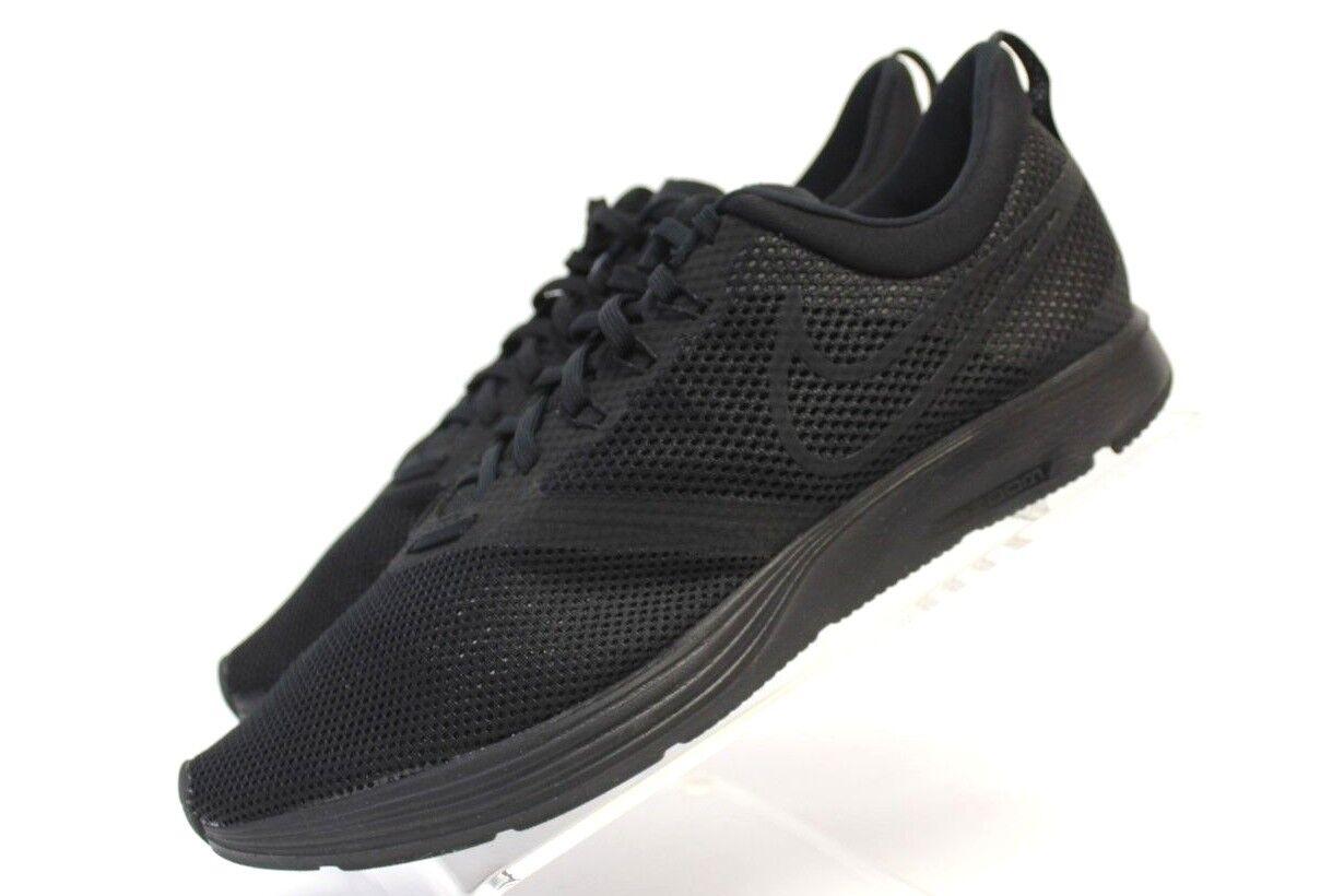 03a7f37221 Men's Nike Zoom Strike (AJ0189-010) - Size 11.5. New Nike Air Max 90 Ultra  2.0 Running shoes ...