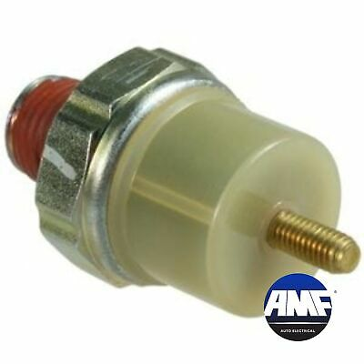 Sensors PS236 Dts New Engine Oil Pressure Switch for Buick Camaro ...