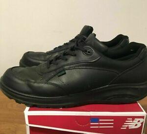 new balance postal walking shoe, OFF 74