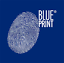 Imprime-Bleu-Plaquettes-Frein-Avant-Hyundai-ELANTRA-Veloster-i30-KIA-CARENS-ADG042137 miniature 2