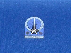 Star-Trek-Starfleet-Command-Colonial-Operations-Insigna-Pin-Badge-STPIN68