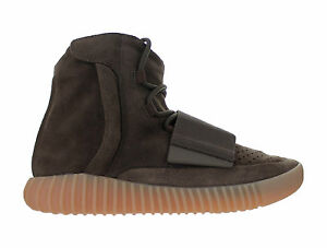 Mens-Adidas-Yeezy-Boost-750-Chocolate-Light-Brown-Gum-Brown-BY2456