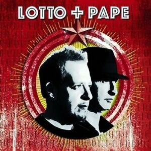 Lotto-pape-Freunde-CD