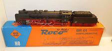Roco H0 04119 C Dampflok BR 01