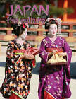 Japan the Culture by Bobbie Kalman (Paperback, 2008)
