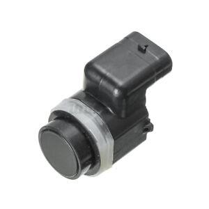 Para-BMW-PDC-Sensor-de-aparcamiento-1-3-5-6-7-serie-E60-E61-E66-E83-E90-X3-66202180495