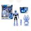MINIFORCE-X-BOLT-VOLT-Figure-Set-Mini-Force-Super-Ranger-Christmas-Birthday-Gift thumbnail 14