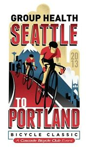 2013-Group-Health-Seattle-to-Portland-Bicycle-Classic-Ticket-1-of-10