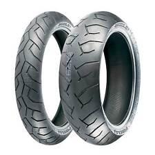 Pirelli Diablo High Performance Front 120/70 ZR 17 58W Motorcycle/Bike Tyre